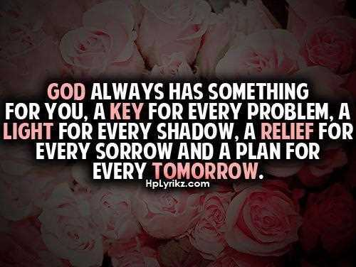 God-Always-Has-Something-For-You-Inspirational-Life-Quotes