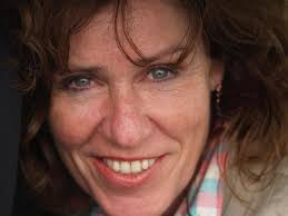 Kathleen Duffy photo 2
